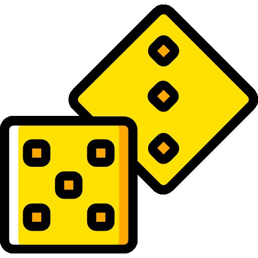 poker siteleri yatırım yöntemleri